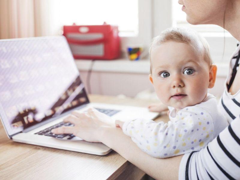 Кто получит пособие по уходу за ребенком до 3 лет по новым правилам?
