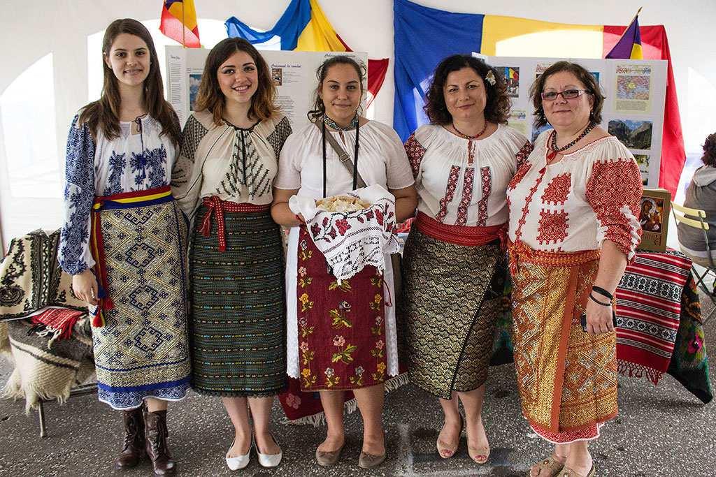 Гражданство Румынии для россиян: как оформить, список документов и что дает