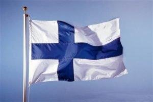 Как переехать в Финляндию на ПМЖ из России