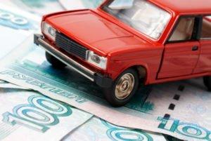 Транспортный налог для инвалидов 1 группы: как оформить, особенности начисления