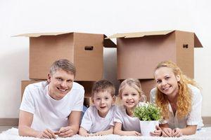 """Как получить сертификат """"Молодая семья"""", условия и документы для оформления"""