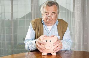 Ежемесячная денежная выплата: что это такое и как ее оформить?